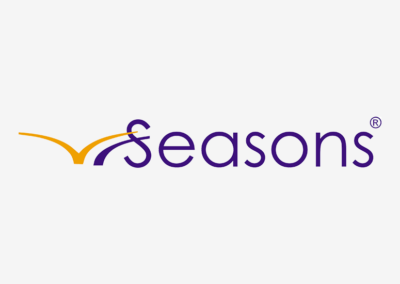Seasons Healthcare Ltd