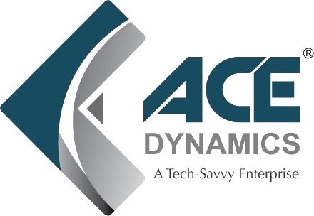 Ace Dynamics