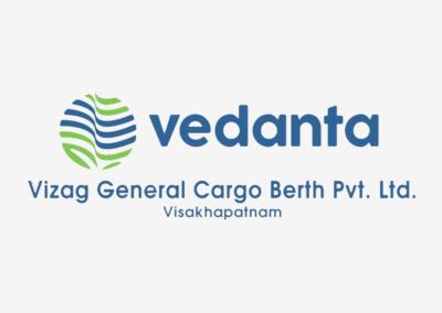 Vizag General Cargo Berth